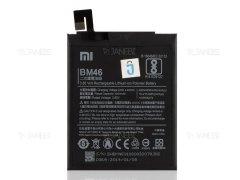 باتری اصلی گوشی شیائومی Xiaomi Redmi Note 3