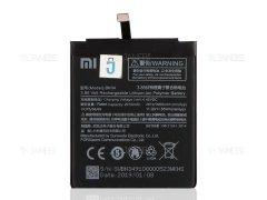 باتری اصلی گوشی شیائومی Xiaomi Redmi 5A / Mi 5A