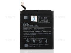 باتری اصلی گوشی شیائومی Xiaomi Mi 5
