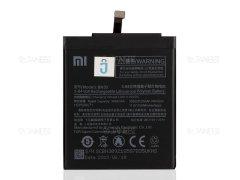 باتری اصلی گوشی شیائومی Xiaomi Redmi 4A