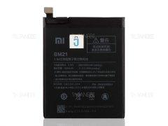 باتری اصلی گوشی شیائومی Xiaomi Xiaomi Mi Note