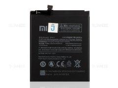 باتری اصلی گوشی شیائومی Xiaomi Mi 5X