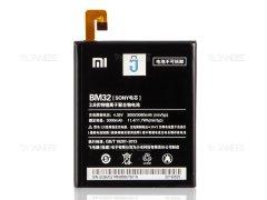 باتری اصلی گوشی شیائومی Xiaomi Mi 4