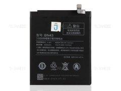 باتری اصلی گوشی شیائومی Xiaomi Redmi Note 4X