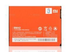 باتری اصلی گوشی شیائومی Xiaomi Redmi Note
