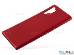 محافظ ژله ای سامسونگ X-Level Guardian Samsung Galaxy Note10 Plus