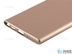 محافظ ژله ای سامسونگ X-Level Guardian Samsung Galaxy Note10