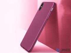 محافظ ژله ای آیفون X-Level Guardian Apple iPhone XS Max