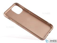 محافظ ژله ای آیفون X-Level Guardian Apple iPhone 11 Pro Max