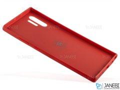قاب محافظ پولو سامسونگ Polo Virtuoso Case Samsung Galaxy Note 10 Plus