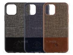 قیمت قاب محافظ iphone 11 pro