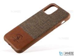 قاب محافظ iphone 11 pro max