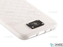 قاب santa barbara Iphone 11 pro max