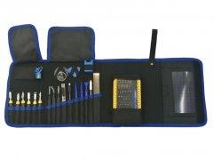مجموعه ابزار یاکسون Yaxun YX-6019A