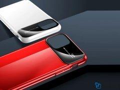 قاب آینه ای برند توتو برای iphone 11