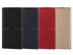 کیف محافظ سامسونگ Note 10 Plus