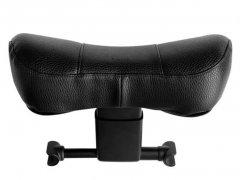 پشت گردنی صندلی اتومبیل بیسوس Baseus First Class Car Headrest CRTZ01-01