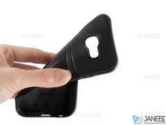 قاب ژله ای سامسونگ Auto Focus Jelly Case Samsung Galaxy A5 2017