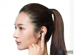 هندزفری بلوتوث بیسوس Baseus W07 Bluetooth Earphone