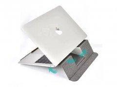 استند لپ تاپ کوتتسی Coteetci Notebook Invisible Stand