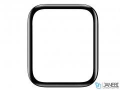 محافظ صفحه اپل واچ بیسوس Baseus Full screen protector Apple Watch 4 40mm