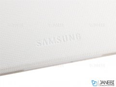 کیف محافظ تبلت سامسونگ Book Cover Samsung Galaxy Tab A 8.0 2017 T385
