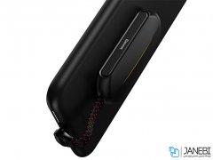 مبدل تایپ سی به صدا بیسوس Baseus GAMO L49 audio adapter