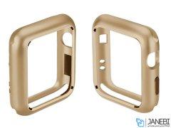 قاب مگنتی  اپل واچ  Magnetic Case Apple Watch 42mm