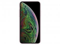 قاب محافظ نیلکین آیفون Nillkin CamShield Case Apple iPhone 11 Pro