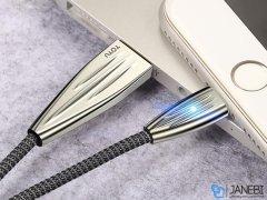 کابل شارژ و انتقال داده لایتنینگ توتو Totu Sailing Series Lightning Cable 1.2m