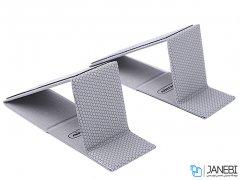 استند لپ تاپ نیلکین Nillkin Ascent Mini Stand
