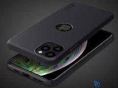 قاب محافظ نیلکین اپل آیفون Nillkin Frosted Shield Case Apple iPhone 11 Pro Max