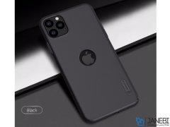 قاب محافظ نیلکین اپل آیفون Nillkin Frosted Shield Case Apple iPhone 11 Pro