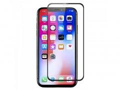 محافظ صفحه شیشه ای راک آیفون Rock Tempered Glass iPhone XR