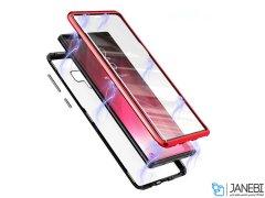 قاب مگنتی  Samsung Note 9