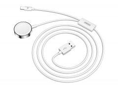 شارژر آیفون و اپل واچ جویروم Joyroom Ben Series S-IW002 Apple Watch Cable