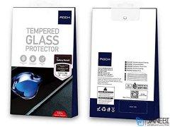 محافظ صفحه شیشه ای راک سامسونگ Rock 3D Glass Samsung Note 8