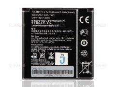 باتری اصلی هواوی Huawei HB5R1H Battery