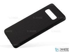 قاب محافظ سامسونگ Magic Mask Q Series Case Samsung Galaxy S10