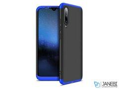 قاب 360 شیائومی GKK Case Xiaomi CC9e/Mi A3