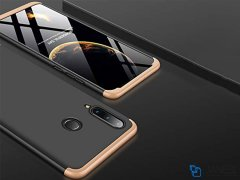 قاب 360 هواوی GKK Case Huawei P30 Lite/Nova 4e