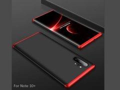 قاب 360 سامسونگ GKK Case Samsung Note 10 Plus