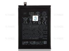 باتری اصلی HTC Desire 650