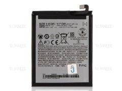 باتری اصلی گوشی HTC One X10