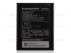 باتری اصلی Lenovo BL217 Battery