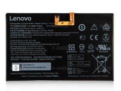 باتری اصلی Lenovo L14D2P31 Battery