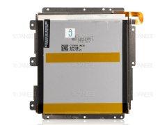 باتری اصلی Asus ZenPad 3 8.0 Z581KL
