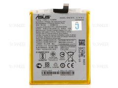 باتری اصلی Asus Zenfone 4 Selfie Lite ZB520KL