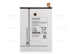باتری اصلی Samsung Galaxy Tab S2 8.0