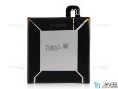 باتری اصلی گوشی HTC U Play